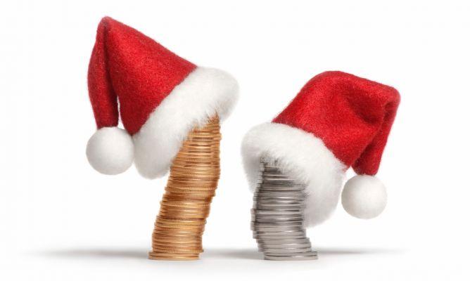 afrontar-gastos-de-navidad-viasms
