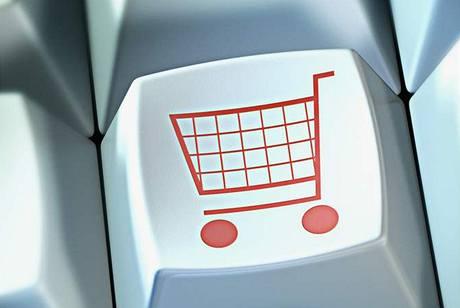 tienda-online3