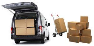 alquiler-de-furgonetas-mudanzas