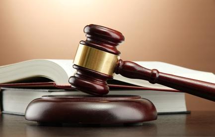 Abogado penalista, un profesional comprometido con la justicia