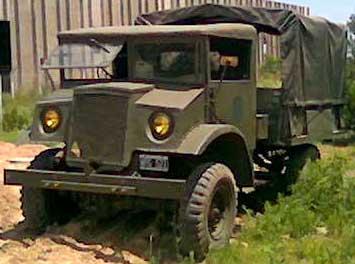 Desguace camion: consejos para adquirir el vehículo adecuado