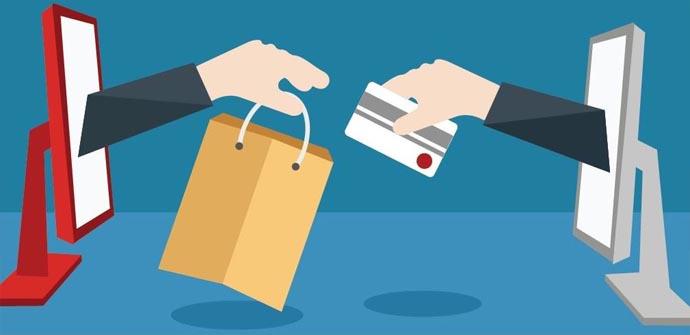 ¿Por qué es mucho mejor comprar en internet?