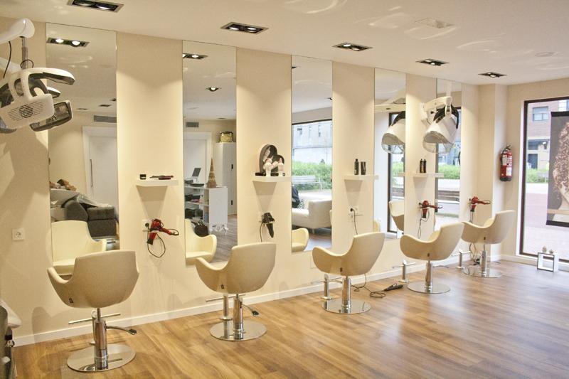 elegir-peluqueria-empresas-contacto