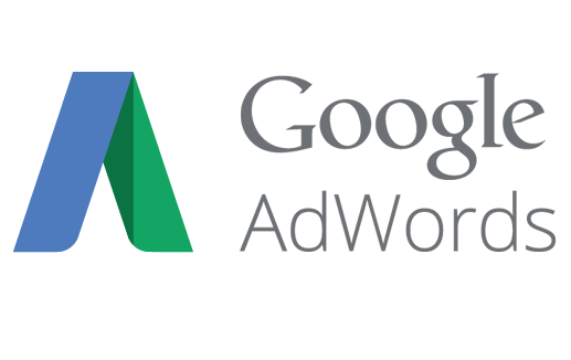 gestion-de-campañas-adwords