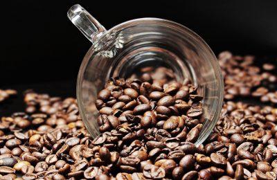 6 cosas que debes saber sobre el café colombiano