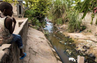 Cómo contribuyen los trabajos de limpieza en el cuidado ambiental