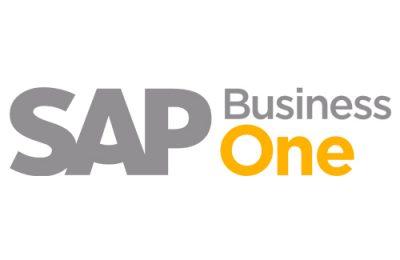 El programa SAP business one que necesita una organización