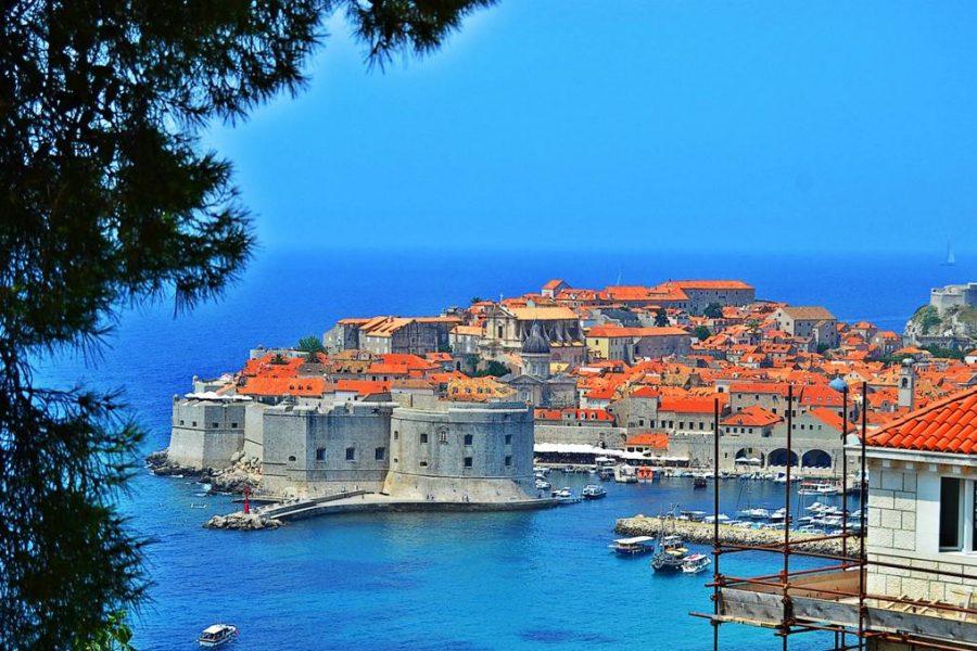 Disfruta de las mejores playas de Croacia y pasa unas vacaciones inolvidables