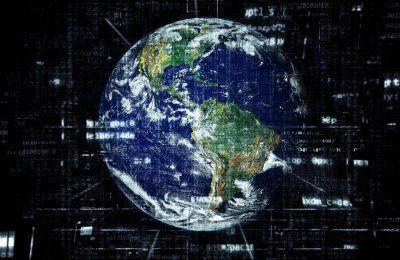 ¿Las VPN son efectivas?